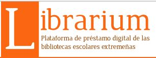 Librarium on line